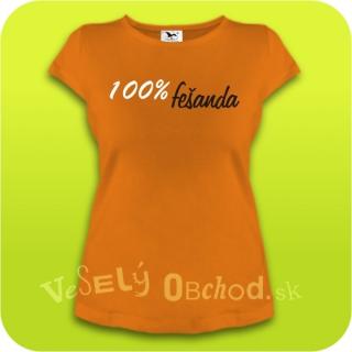 8720fe8799b5 Dámske tričká s potlačou na zlepšenie nálady