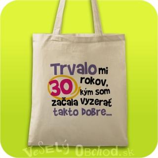 3fc53f14b0ce Veselyobchod  Humorné tričká a darčeky